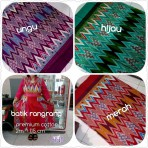 batik solo R