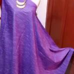 gerimis ungu