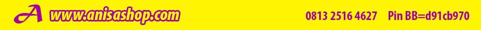 Anisa Shop | Lurik, Kain Lurik, Jual Kain Lurik, Grosir Lurik, Lurik Pedan, Lurik Klaten, Dress Lurik, Tenun Rang-Rang, Jual Kain Tenun Rang-Rang, Tenun Ikat, Lurik Lukis, Lurik Surjan, Lurik Gerimis, Lurik Batik ATBM, Kemeja Lurik, Tas Lurik, Batik Mega Mendung, Lurik Sirikit,Blangket jepara,Tenun Jepara,Serat Nanas,kemeja surjan, kebaya lurik,pasmina lurik,batik,grosir batik, grosir surjan, jual surjan lurik,
