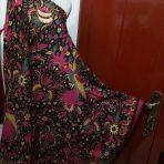Batik Simanis